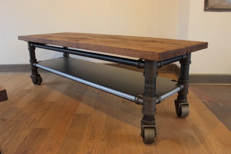 Design furniture for sale jirasko industries jirasko for Table 90x120